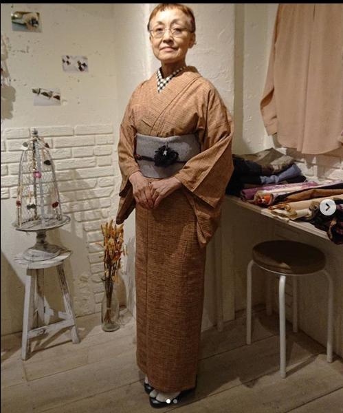 Screenshot_2020-05-14 綺綸堂( kirindo2004) • Instagram写真と動画.png
