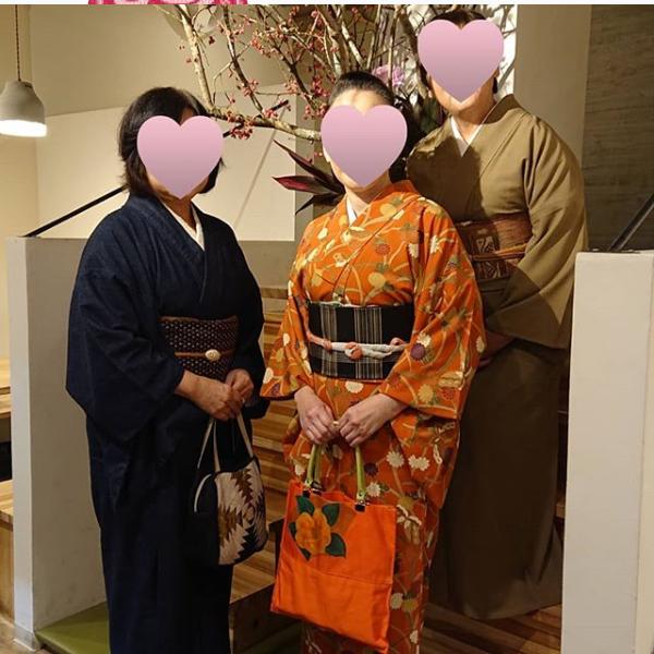 Screenshot_2020-05-14 綺綸堂( kirindo2004) • Instagram写真と動画(1).png