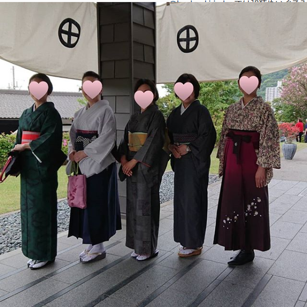 Screenshot_2020-05-16 綺綸堂( kirindo2004) • Instagram写真と動画.png