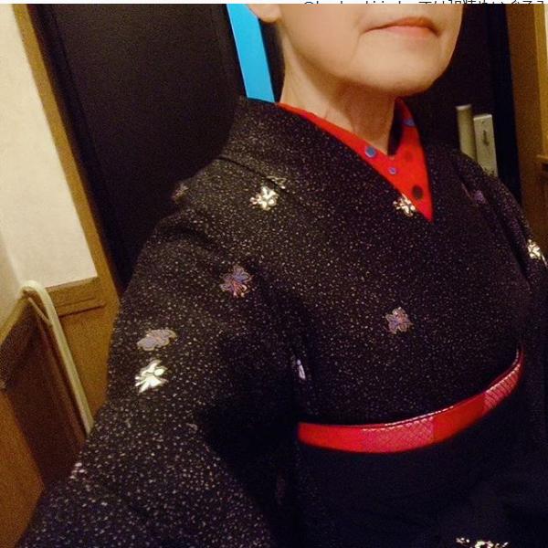 Screenshot_2020-05-16 綺綸堂( kirindo2004) • Instagram写真と動画(1).png