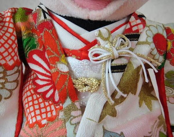 Screenshot_2020-05-19 工房綺綸堂( kouboukirindou) • Instagram写真と動画.png