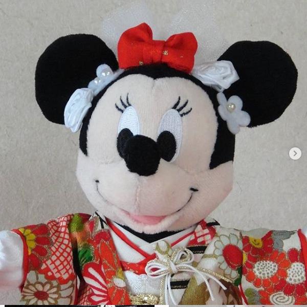 Screenshot_2020-05-20 工房綺綸堂( kouboukirindou) • Instagram写真と動画.png