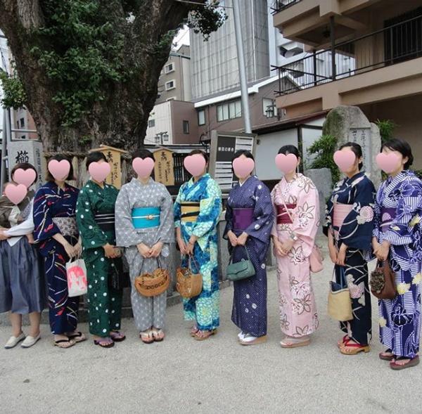 Screenshot_2020-05-27 綺綸堂( kirindo2004) • Instagram写真と動画.png