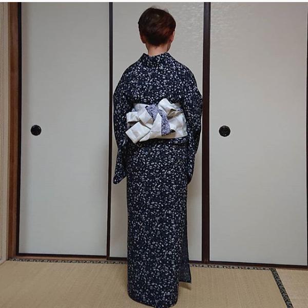 Screenshot_2020-06-08 綺綸堂( kirindo2004) • Instagram写真と動画(1).png