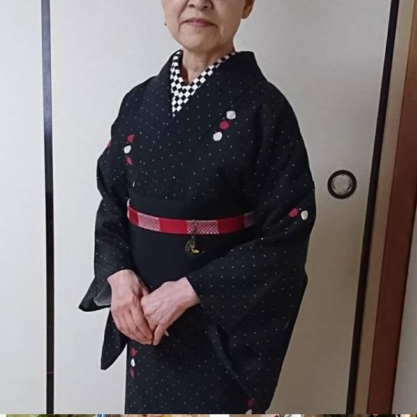 Screenshot_2020-06-11 綺綸堂( kirindo2004) • Instagram写真と動画.png