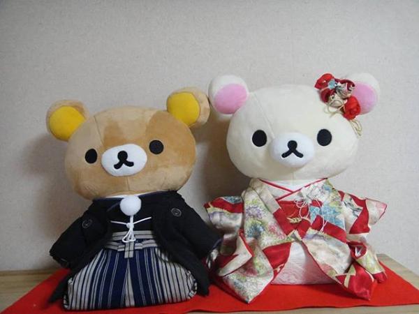 Screenshot_2020-06-12 工房綺綸堂( kouboukirindou) • Instagram写真と動画.png
